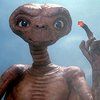 Rick Baker Reveals Original E.T. Designs on Twitter