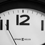 What Happens in One Minute Around the World? - Robinson Meyer - The Atlantic