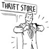 10 Inexpensive Ways to Build Your Wardrobe | The Art of Manliness