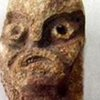 Fisherman catches 4,000-year-old pagan god figurine in Russia | Ancient Origins