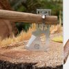 The KLAX Multi-Tool Turns Any Stick Into An Ax | Cool Material