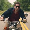 An incredibly well-told story: My Mom's Motorcycle: My Rode Reel - YouTube