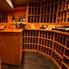 Building a Wine Cellar - What to Consider When Putting a Wine Cellar in Your Home