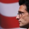 The Issue that Likely Fueled Cantor's Defeat