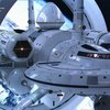 NASA's design for a warp drive spaceship is AMAZING (Science Alert)