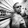 Clint Eastwood on 'Jersey Boys,' 'American Sniper,' Steven Spielberg | Variety