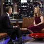 What did NBC News's Chelsea Clinton do for her $600,000 salary?
