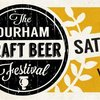 Home | Durham Craft Beer Festival