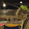 Do the Dew, old one but it makes me smile
