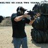 Kel Tec SU-16CA: Updated Review | Gears of Guns