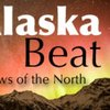 AK Beat: Video of close encounter with Alaska grizzly going viral | Alaska Dispatch