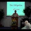 Sermon on Romans 12:1-2