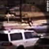 Motorcyclist flips over car - CNN.com Video