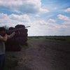 Remington 11-87 Sportsman Field Review | Gears of Guns