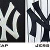 Uni Watch - Mismatched MLB logos - ESPN