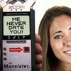 The Manslater: (Woman Language Translator) - YouTube