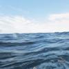 Drowning Simulator:Sortie En Mer