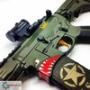 Poll - Do you own any firearms that are Cerakoted? | Gears of Guns