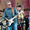 Eric Clapton Hints at Retirement, Says Touring is 'Unbearable' | Music News | Rolling Stone