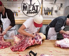 How to Talk to Your Butcher