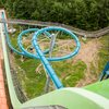 Return of the world's most insane theme park