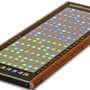 Linnstrument and the next revolution in instrumental virtuosity