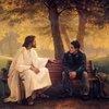 2 Keys to Answered Prayer