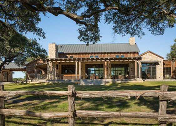 Llano Ranch