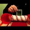 $2 DIY iPhone Speakers - YouTube