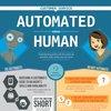 Customer Service: Automated versus Human