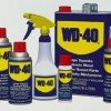 50 Ways to use WD-40, Home Remedies