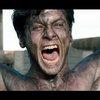 Unbroken Official Trailer #2 (2014)