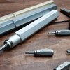 Tool Pen by Mininch aims to be your go-to multi-tool