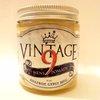 Vintage 9 Pomade