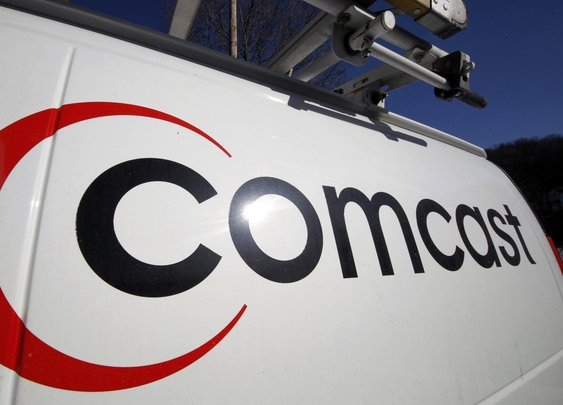 Comcast Really, Really Doesn't Want You to Cancel - Technology - Boston.com