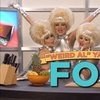 """Exclusive """"Weird Al"""" Yankovic Music Video: FOIL (Parody of """"Royals"""" by Lorde) - YouTube"""