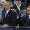 Boehner: House Has No Plans to Defund Unconstitutional Acts by Obama | CNS News