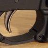 Rock River Arms: AR Trigger Kits