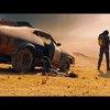 Mad Max: Fury Road Comic Con Footage (HD) 2014 - YouTube
