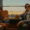 The Cocktails of Wes Anderson :: Drink :: Lists :: Paste