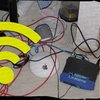 How to Cheaply and Easily Extend Your Wi-Fi Network at Home - SHTF, Emergency Preparedness, Survival Prepping, Homesteading