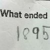 30 Super Wrong but Brilliant Test Answers from The Most Creative Students