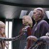 There's An Idea For A Galaxy Quest Sequel — Make It So, World!