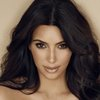Forget #Klout and #Kred. There is a new K in town. The #Kardashian Index.
