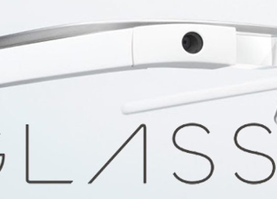 5 Reasons Why My Business Needs Google Glass