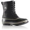 Men's 1964 Premium™ T Boot   SOREL.COM