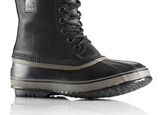 Men's 1964 Premium™ T Boot | SOREL.COM