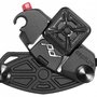 Peak Design Camera Clip System | Loaded Pocketz