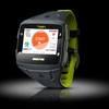 Timex Ironman One GPS+ fitness smartwatch lets you leave your smartphone at home