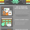 Obamacare and Addiction Treatment (Infographic)